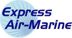 Express Air Marine