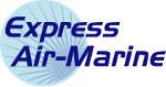 Express Air Marine